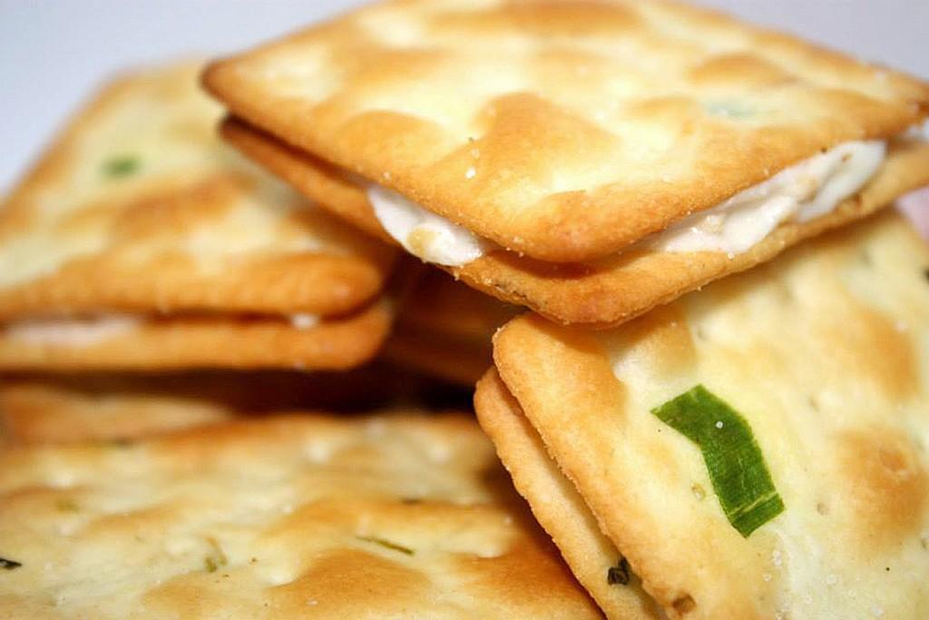 牛軋餅(綜合口味)